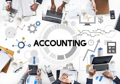 accounting-course