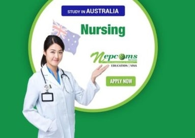 nursing-course