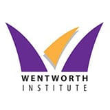 Wentworth Institute